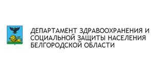 depzdrav_banner