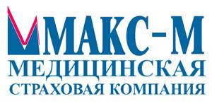 maksm_banner