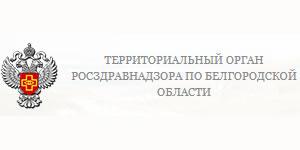 nadzor_banner