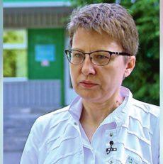 Обращение  Светланы Немцевой, главного врача Старооскольской окружной больницы